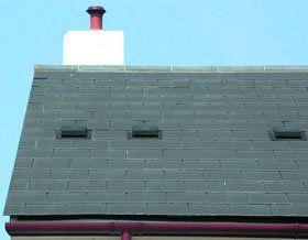 slate roof-commercial-and-domestic-work-scunthorpe-r-downie-roofing-contractors