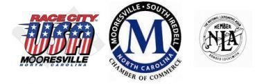 Our company's related associations in Mooresville, NC
