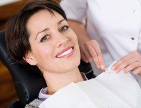 Dental treatments - London - Batman Dental - Dental services