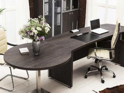 Scrivanie e sedie da ufficio bologna studio form