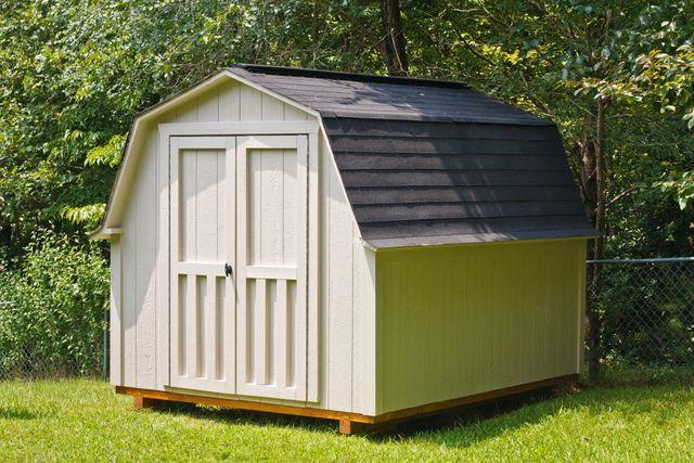 Garden Sheds Ny storage sheds gowanda, ny | storage facilities
