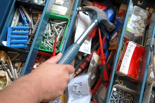 tool rental Gowanda, NY