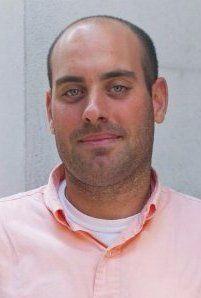 James Genova, LCSW