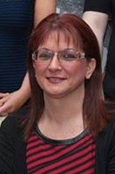 Joanne Ricciardella, Bookkeeper