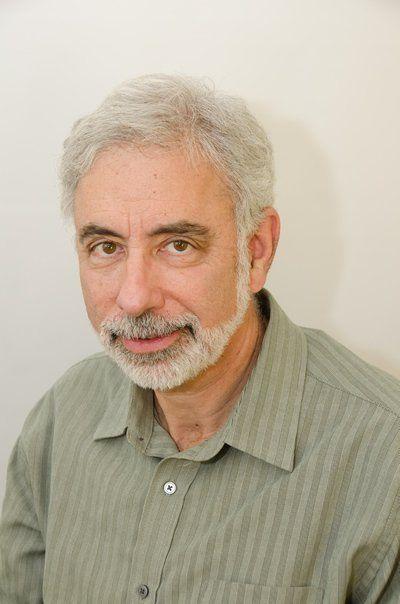 Richard Koral, Esq. D.Min.