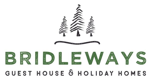 Guesthouse Mansfield Ollerton Nottinghamshire Bridleways Guesthouse