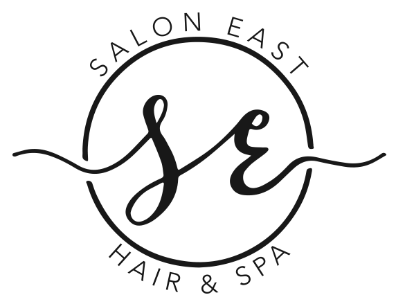 Hair Salon in Mt  Sinai - Salon East Hair & Spa