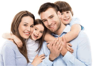 Family Dentist - Thomas L Phillips DDS