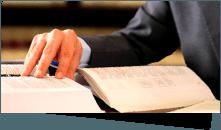atti di mutuo, atti di surrogazione ipotecarie, atti e adempimenti di compravendita