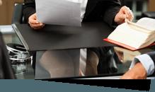 atti societari, atti notarili, atti di compravendita immobiliare