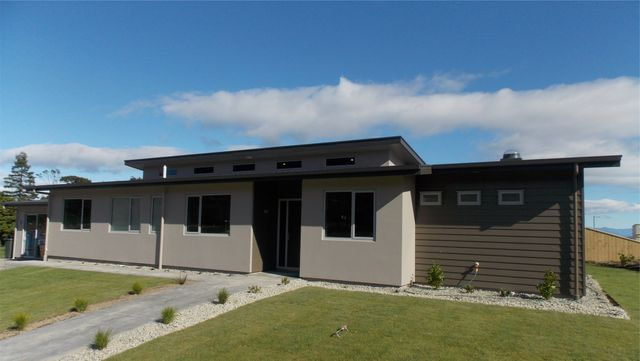 Endeavour Homes | Home Construction | Nelson, NZ