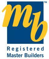 NZ CB logo