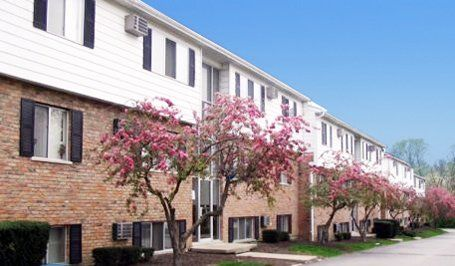 Great apartment at affordable rentals in Oxford, OH