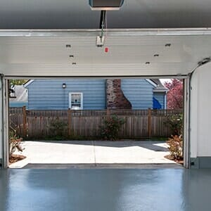 Garage Door Repair Little Egg Harbor Township New