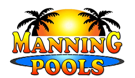 Manning Pools