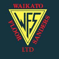 waikato floor sanders LTD