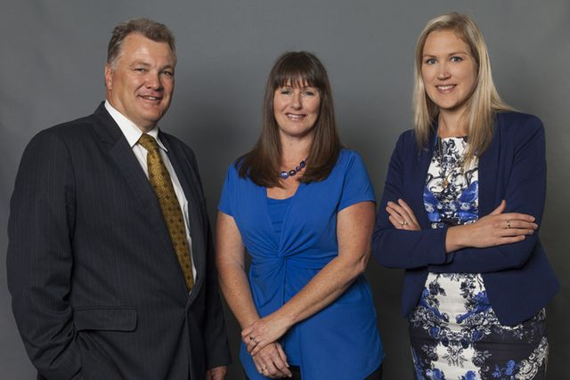 Providing legal advice the team of Eastbay Law in Bay of Plenty