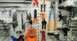 materiale edile, materiale elettrico, idraulica
