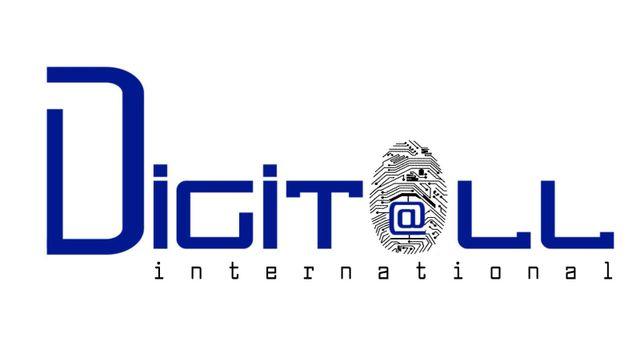 Digitall International