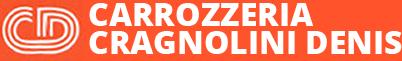 CARROZZERIA CRAGNOLINI DENIS-LOGO