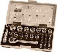 ferramenta serrature minuteria