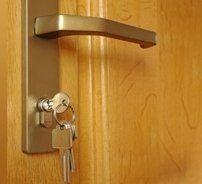 serrature chiavi lucchetti