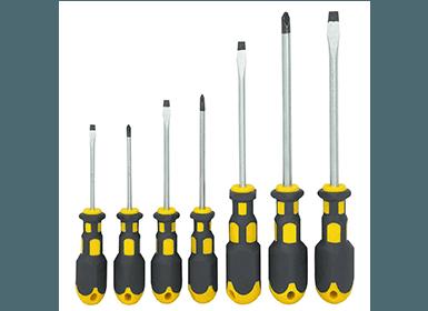 affila catene utensile