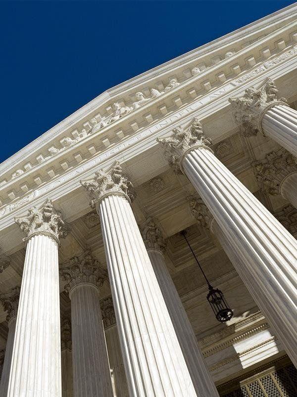 leggi e normativa