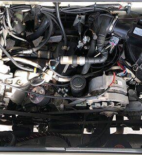 Auto repair | Salem, OR | German Motors of Salem Inc