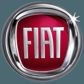 Autorizzato Fiat