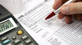servizio paghe, servizio contributi, dichiarazioni dei redditi per società di capitali