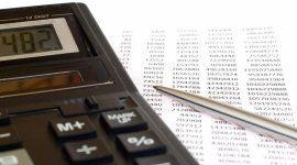 ambito contabile, ambito fiscale, fiscalisti