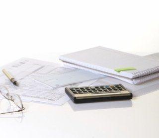 consulenza aziendale, consulenza fiscale, tenuta della contabilità