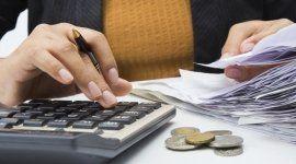 stesura bilanci, consulenza amministrativa, trasmissioni telematiche
