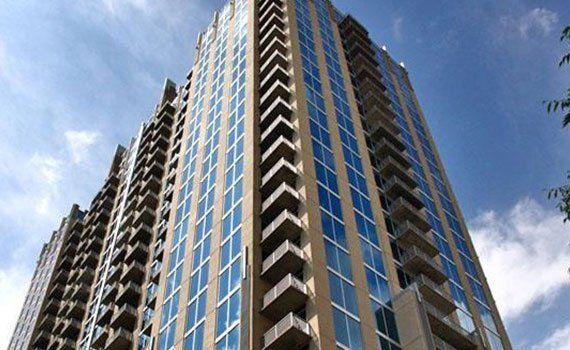 Short Term Housing Cornelius North Carolina Corporate