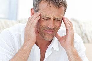 cura cefalea