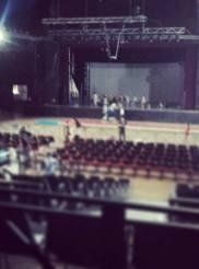 eventi sport academy