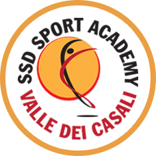 SSD Sport Academy