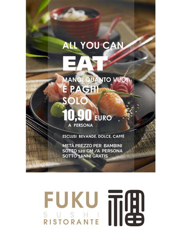 un menù di specialità Fritto,Kushi Yaki, Pesce alla griglia, verdura