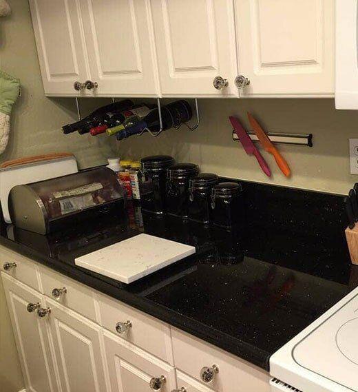 Kitchen Countertops San Francisco: High Quality Countertops