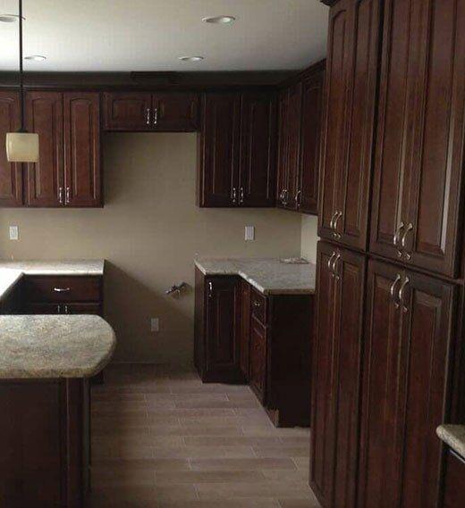 Fine Kitchen Bath Cabinetry San Diego Ca Stone Cabinet Depot Download Free Architecture Designs Salvmadebymaigaardcom