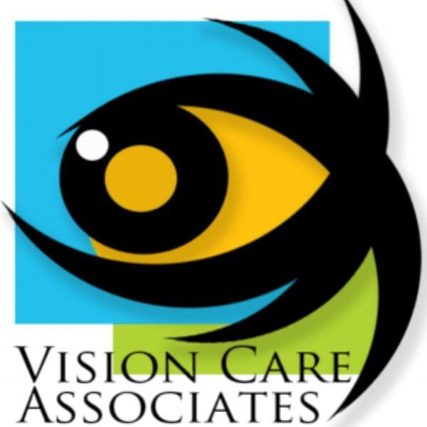 Eye Doctor Youngstown Oh Vision Care Associates