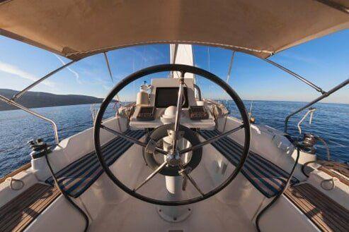 marine-accessory-repair - Naples, FL - Gulf Coast Marine