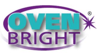 OvenBright Ltd logo