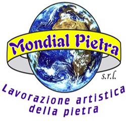 modial pietra logo