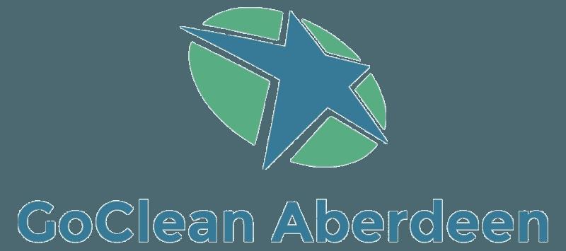 GoClean Aberdeen company logo