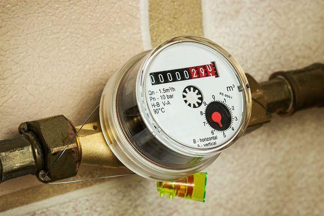impianti idraulici a Casalecchio di Reno