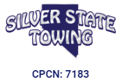 Our Fleet | Reno, NV | Silver State Towing