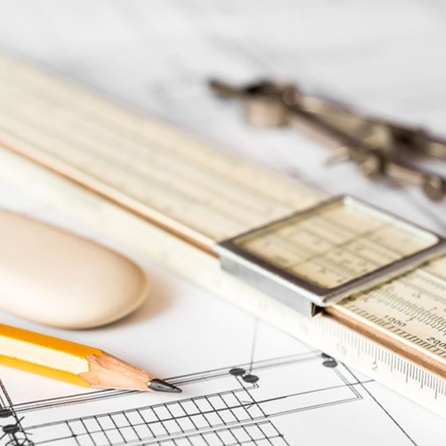 budget drafting service drafting papers