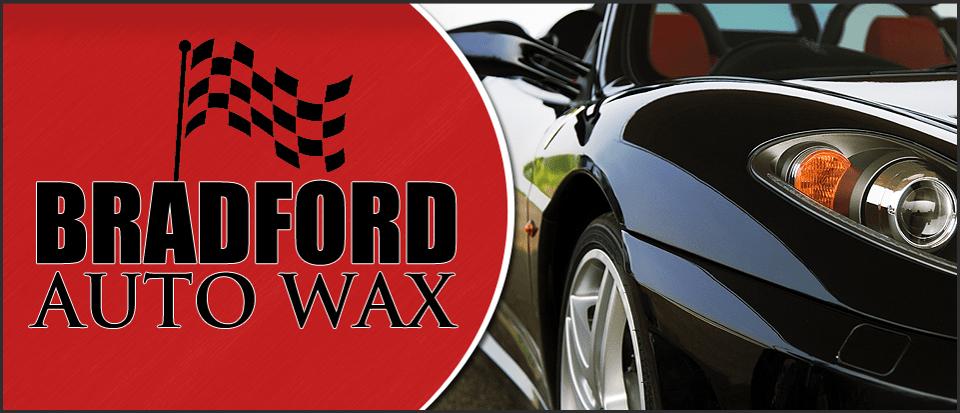 Mobile Car Detailing Hand Wash Hand Wax Park Wax Automotive